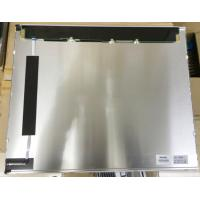 Buy cheap Sharp 19inch lcd screen, LQ190E1LW61,19inch monitor lcds,1280*1024 from wholesalers