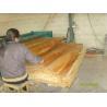 Buy cheap Furniture Birch Wood Veneer from wholesalers
