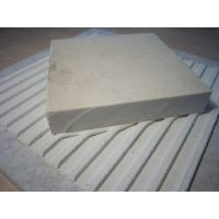 Quality High Bond Acrylic Tile Adhesive / Cementitious Tile Adhesive Strong Adhesion for sale