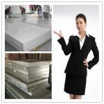 High Reflective Thin Aluminium Sheet 3003 5005 6061 7050 8006 0.20mm - 320mm Manufactures