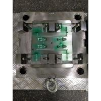 Quality PC / PP / POM Plastic Injection Mold , Plastic Electric Mosquito killer Mould for sale