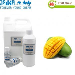 USP Grade High Concentrated Salem Flavor E Liquid Flavor Concentrate Manufactures