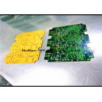 Single Pcb Manufacturer Consumer Electronics Pcb Switch Controller Single Sided Board Manufactures