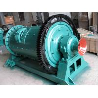 ceramic ball mill Manufactures