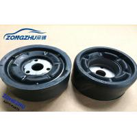 Audi A6C6 Air Suspension Repair Parts Front Upper Mount Rubber 4F0616039R 4F0616040R Manufactures