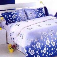 100% Cotton Combed Yarn Luxury Hotel Bedsheet Manufactures