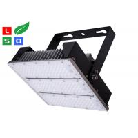 Quality 100W 150W Power LED Commercial Lights 90˚ 120° Beam Angle LED High Bay Lamp For Gas Station for sale