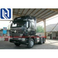 6x6 ALL WHEEL DRIVE CARGO TRUCK 371hp / 336hp EUROII/III Manufactures