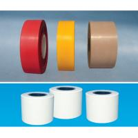 PTFE ANTICORROSIVE TAPE FOR CABLE AND PIPE Manufactures