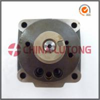 China rotor head for sale-rotor head injection pump 1 468 333 320 on sale