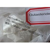 Dutasteride ( Avodart ) Male Enhancement Powder For Prostate enlargement Manufactures