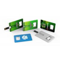 Buy cheap Windows 98 Mac OS 8.6 USB Opener Drives 4gb Usb Flash Drive Compatible With from wholesalers