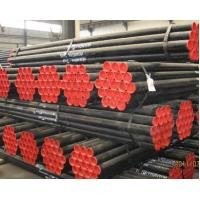 High Precision Drill Steel Rod Excellent Low Temperature Toughness Manufactures