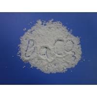 Chemical Compound Barium Carbonate Powder Industry Grade 99% Min HS CODE 83660 Manufactures