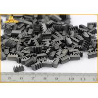 YG6 YG8 YG6X YT5 Tungsten Carbide Cutting Tools 100% Virgin Tungsten Carbide Material Manufactures