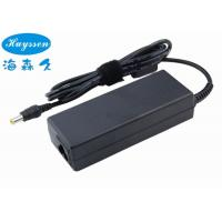 24V 3.5A LCD Monitor Power Adapter Manufactures