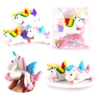 OEM Squishy Animals Toys Pu Unicorn Slow Rising Cute Stress Relief Jumbo Slow Rising Kawaii Squishy Toy Manufactures