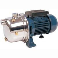 38M - 50M High head / End Suction Centrifugal Pump Self Priming Manufactures