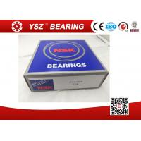 High Precision Thrust Spherical Roller Bearing Japan Brand NSK 29416 M 80x170x54 MM Manufactures