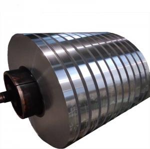1060 3003 5052 8011 Slitting O-H112 Aluminum Coil Manufactures