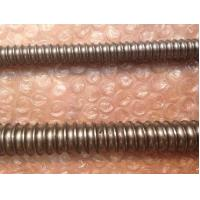 3/4 Plain High Carbon Steel Coil Rod / Threaded Rod For Concrete Form System Manufactures
