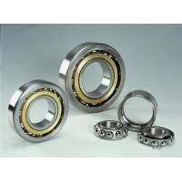 FAG ABEC-5 Angular Contact Ball Bearing Compressor Bearings Bore 200mm 633186A Manufactures