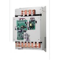 Frequency Inverter (ED3800) Manufactures