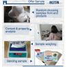 RDP emulsion powder Redispersible acrylic polymer powder Manufactures