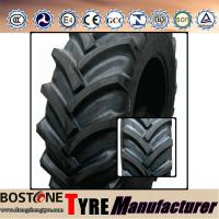 Manufacturer of Cheap prices BOSTONE farm tractor tires for wholesale Manufactures
