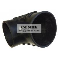 Cummins Engine Parts Elbow Flexible Air Intake Hose with Diesel Engine Type Manufactures