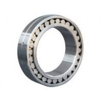 P0 P4 c2 c3 radial Tapered Roller Bearing v3 for agricultural machinery Manufactures