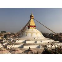 Interesting Nepal City Tour 7 Day'S Full Inner Historical Tour Private Vehicles Manufactures