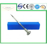 Common Rail Injector Control Valve F 00R J01 727 Injector 0 445 120 087 WEICHAI WP10 WP12 Manufactures