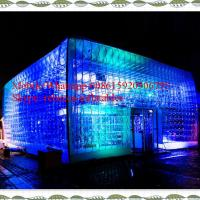 Giant Inflatable Wedding Tent for Wedding, Event and Show Manufactures
