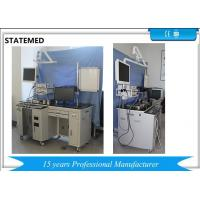 Medical ENT Treatment Unit 1650mm * 750mm * 865mm For Ear Nose And Throat Departtment Manufactures