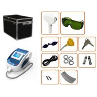 armpit hair removal portable laser hair removal face and body Manufactures