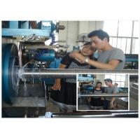 4 Tips About Wedge Wire Screen Welding Machine For High Efficiency Filtration Manufactures