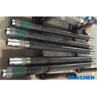 Automatic Mazier Core Barrel 101mm Drilling Tools High Wear Resistance Manufactures