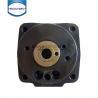 m35a2 head gasket set 096400-19500 Factory for VE Marine Engine Pump Parts Manufactures