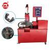 Laboratory Banbury Rubber Internal Mixer , Banbury Internal Mixing Equipment Manufactures