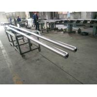 Quality Quenched / Tempered Hard Chrome Plated Bar With High Quality Diameter 6mm - for sale