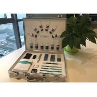 Dream Permanent Makeup Machine Kit For Freshman In PMU 3 Years Warranty Manufactures