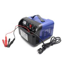 12V Car Battery Charger CB-40 Portable Car Battery Charger Starter Manufactures