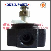 China Ve Head Rotor for Toyota 1HD-FT-VE pump parts OEM 096400-1700 on sale