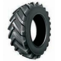 radial agiculture Case tractor tire 460/85R34 Manufactures