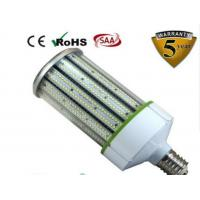 6000K 21000 Lumen Led Corn Lighting Replacement For High Bay / Canopy / Wall Pack Light Manufactures