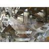 Buy cheap Aluminium Hull Anodes Sacrificial Anode from wholesalers