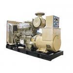 90 kva cummins diesel generator Manufactures