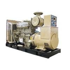 Buy cheap 90 kva cummins diesel generator from wholesalers