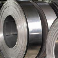Superalloy Strip, Used in Aerospace Industries Manufactures